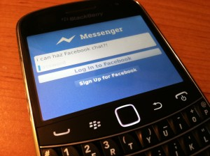 facebook-messenger-blackberry