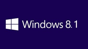 windows8.1q