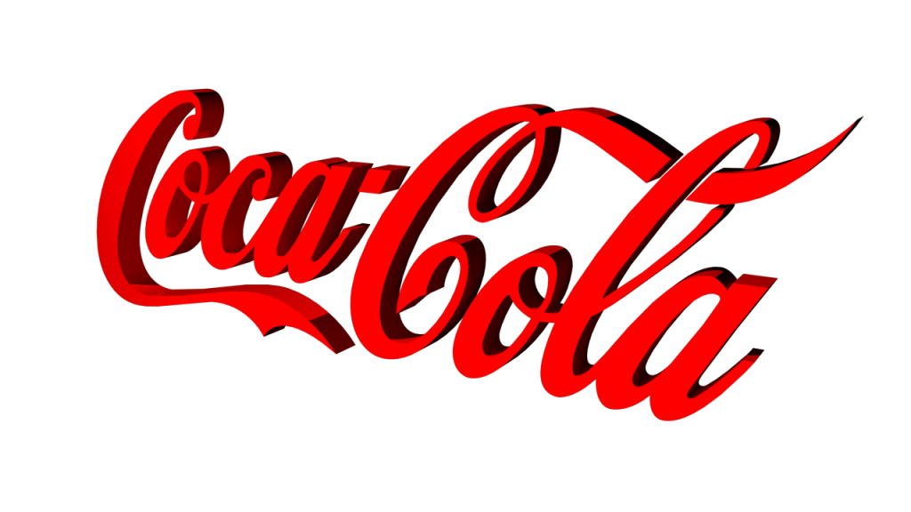 Coca_Cola_by_JS92