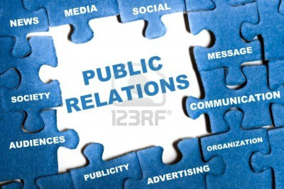 9628786-public-relations-blue-puzzle-pieces-assembled
